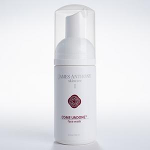 gentle probiotic face wash