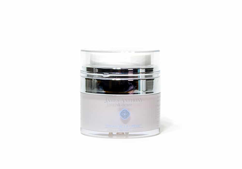Cream de La Crème - Peptide Complex Eye Cream